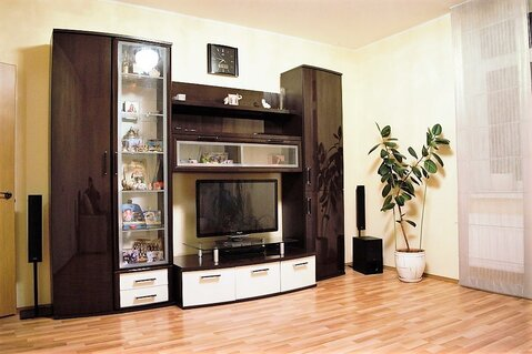 Продается квартира на Сортировке - Фото 2