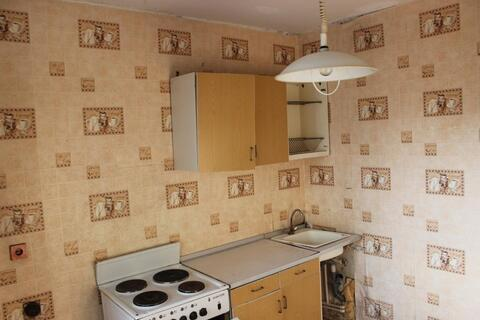 2-к квартира пр-т Красноармейский, 59 - Фото 2