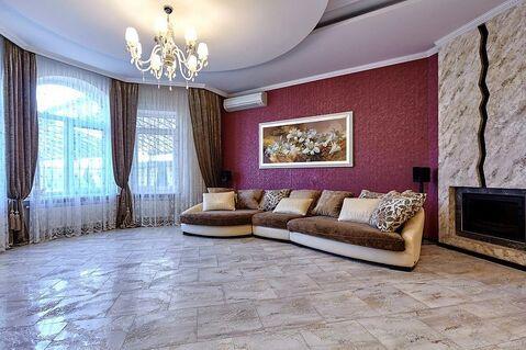 Продажа дома, Краснодар, Ул. Красных Партизан - Фото 2