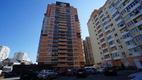 Купить двухкомнатную квартиру с дизайнерским ремонтом. - Фото 2