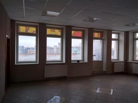 Улица Л.Толстого 2; 5-комнатная квартира стоимостью 16500000 город . - Фото 5