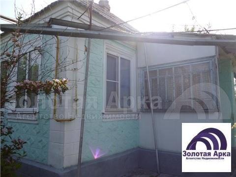 Продажа дома, Ахтырский, Абинский район, Ул. Толстого - Фото 2