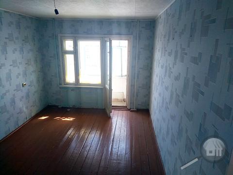 Продается 3-комнатная квартира, с. Старая Каменка, ул. Молодежная - Фото 2