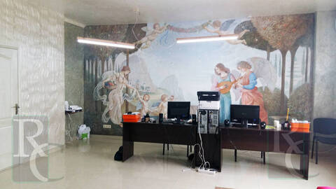 Продажа офиса, Севастополь, Ул. Астана Кесаева - Фото 4