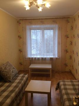 Уютная квартира на сутки - Фото 5