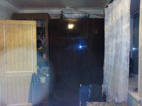 Продается 2-я квартира на ул. Котовского с автономным отоплением (2243 - Фото 4