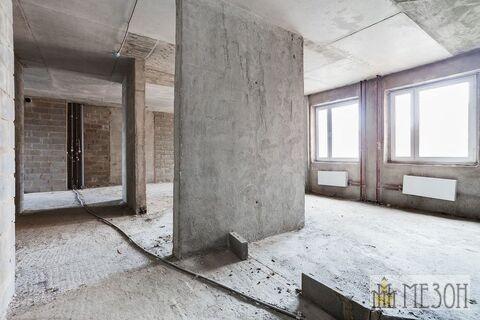 Продажа квартиры, Горки-10, Одинцовский район, Горки-10 пос. - Фото 3