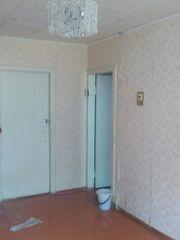 Продажа квартиры, Камышин, Ул. Степана Разина - Фото 2