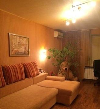 Продается 4-комнатная квартира по ул.Первомайской - Фото 3