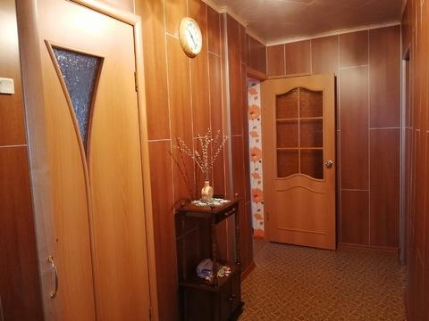 Продам большую 2-комнатную квартиру в Уссурийске - Фото 1