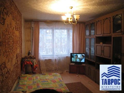 Продам 2-комнатную квартиру с.Поляны, ул.Терехина - Фото 4