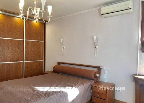 Продается 4-к квартира Семашко - Фото 5