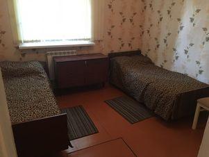 Аренда комнаты посуточно, Геленджик, Прохладный пер. - Фото 2