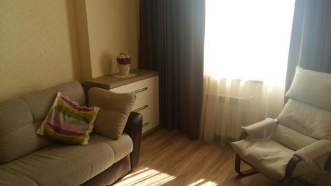 Продам квартиру в новом доме с агв - Фото 2