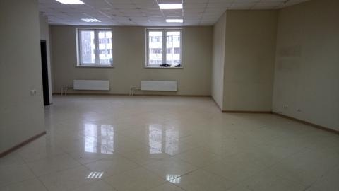 Сдам Помещение свободного назначения 125 кв.м в г.Мытищи - Фото 5