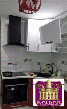 Аренда квартиры, Симферополь, Ул. Кечкеметская - Фото 3