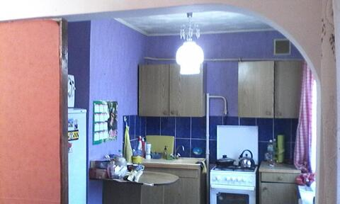 Продам 2х-комнатную Лермонтова 169, 5/5 , 44 кв.м. - Фото 2