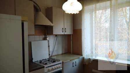 Аренда квартиры, Калуга, Энтузиастов бульвар - Фото 3