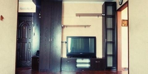 3-к квартира, Попова, 56 - Фото 2