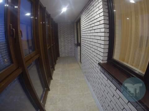 Сдается квартира 1+1 в ЖК Никольский - Фото 5