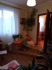 Продажа квартиры, Астрахань, Ул. Фиолетова - Фото 2