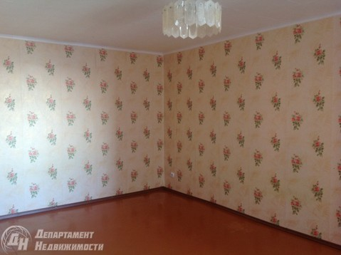 Продам 2-х квартиру студию ул. Ор. Драгунова - Фото 2