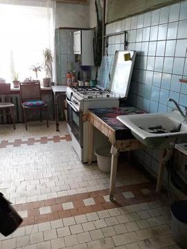 Продажа комнаты, Ивантеевка, Детский пр. - Фото 3