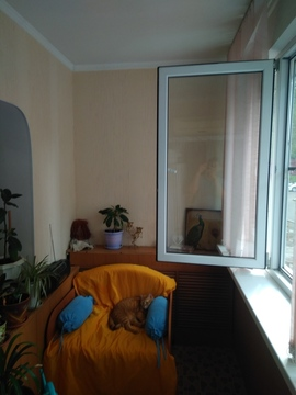 Продажа квартиры, Астрахань, Ул. Звездная - Фото 2
