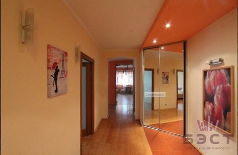 Квартира, Фурманова, д.48 - Фото 4