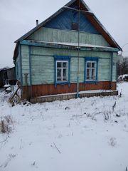 Продажа дома, Почепский район, Улица Брянская - Фото 1
