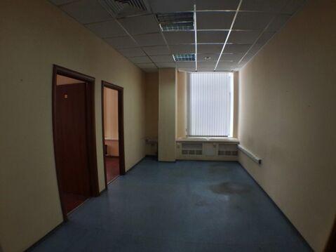 Особняк 850 кв.м. в аренду 1 мин. пешком от м. Семеновская - Фото 5