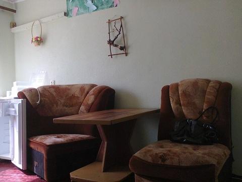 Продажа комнаты, Темрюк, Темрюкский район, Ул. Октябрьская - Фото 2