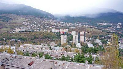 Продажа квартиры, Ялта, Южнобережное ш. - Фото 2