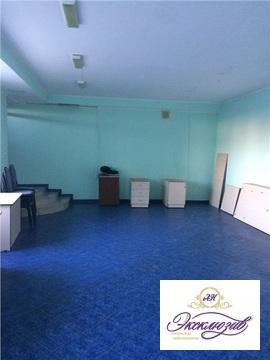 Офисное помещение на Раевского 12б или обмен на жилье (ном. объекта: . - Фото 1