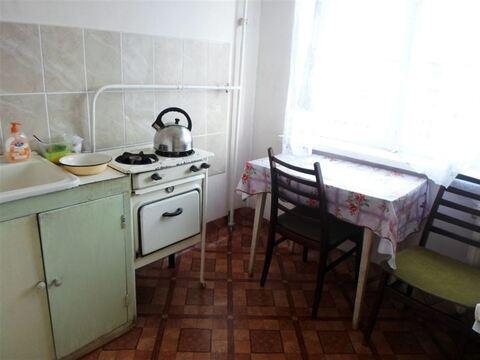 Аренда квартиры, Красноярск, Ул. 52 Квартал - Фото 2