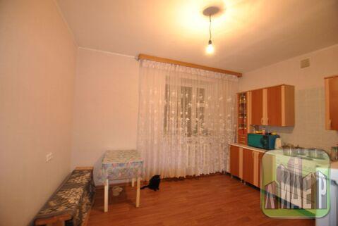 3 комнатная ул.Омская 17 - Фото 3
