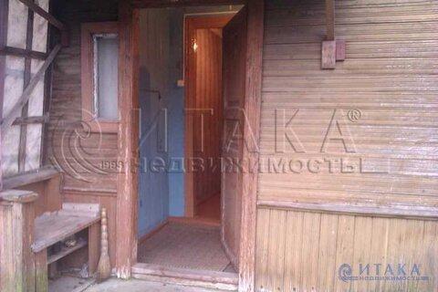 Продажа дома, Псков, Ул. Ипподромная - Фото 5