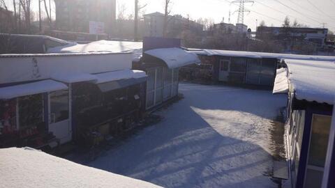 Продажа готового бизнеса, Иркутск, Ул. Розы Люксембург - Фото 2