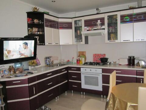 Продается 3-х комнатная квартира в г.Алексин - Фото 3