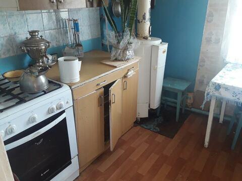 Продаётся дом 50 кв.м. в г. Кимры по ул. Тимирязева - Фото 4
