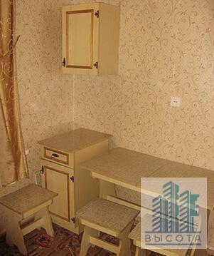 Аренда квартиры, Екатеринбург, Ул. Дарвина - Фото 3