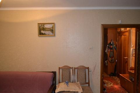 Продам уютную двухкомнатную квартиру на Ленинградском пр-те: 1-я . - Фото 2