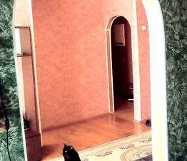 Продажа квартиры, Шадринск, Ул. Карла Либкнехта - Фото 2