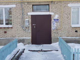 Продажа квартиры, Касли, Каслинский район, Улица Ленина - Фото 2
