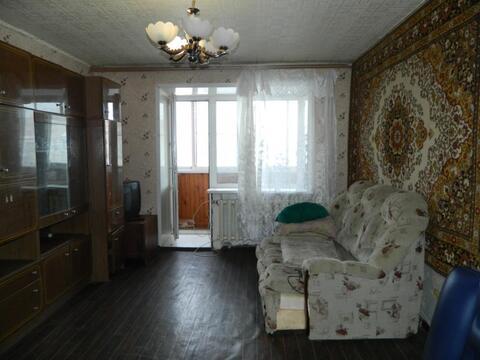 Продажа 3 к.кв.улучшенной планировки в Щекино. - Фото 3