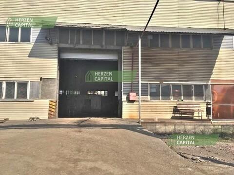 Аренда склада, Люберцы, Люберецкий район, Люберцы - Фото 5