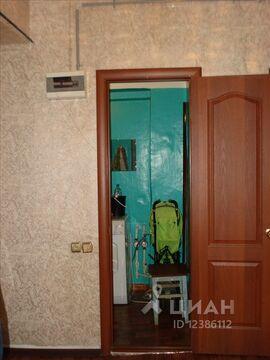 Продажа квартиры, Магнитогорск, Ржевского пер. - Фото 1