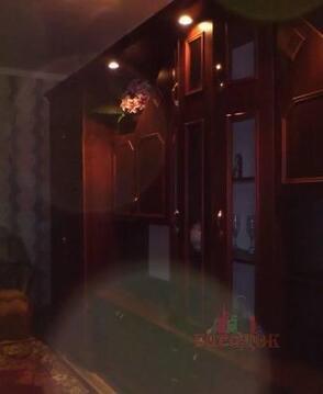 Аренда квартиры, Белгород, Ул. Есенина - Фото 1
