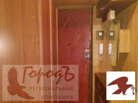 Квартира, ул. Привокзальная, д.4 - Фото 5