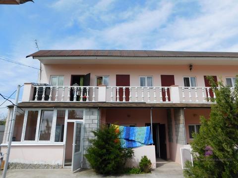 Продажа готового бизнеса, Севастополь, Севастополь - Фото 3